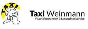 Taxi Weinmann Ladenbrug