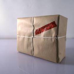 Paket_eilt